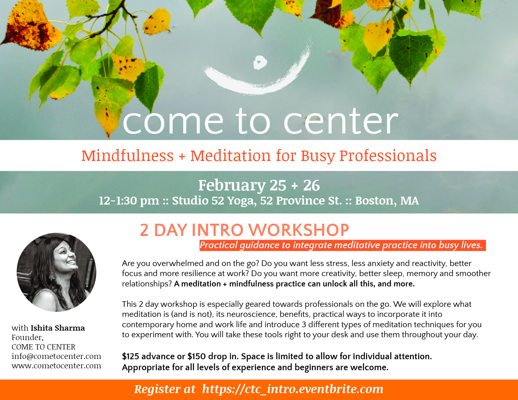 intro-to-meditation-workshop
