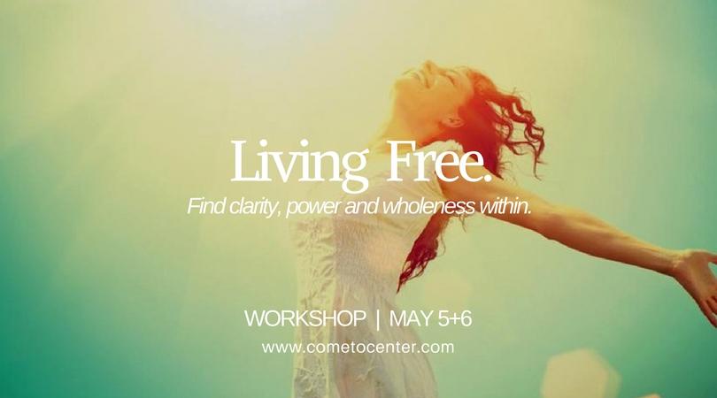 living free-3