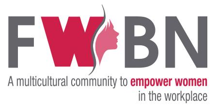 FWBN_logo